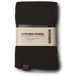 Humdakin | Kitchen Towel | Sort-20
